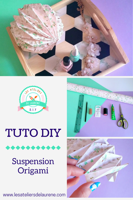 suspension-origami-diy-LesAteliersDeLaurene