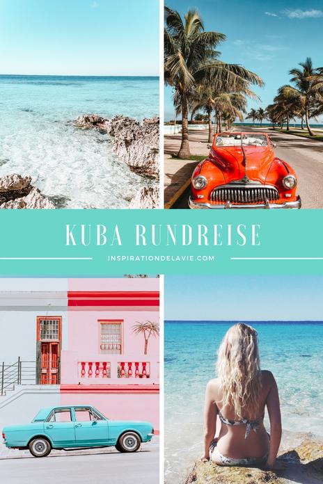 Ein Reiseführer nach Kuba mit Tipps und Tricks zum Reise planen, buchen von casa particulares und Geld sparen. Erhalte Insider-Tipps, Tipps zu Mietwagen und VIAZUL-Bussen sowie Informationen zu den besten Reisezeiten, Offline-Apps und Inspiration für Reis