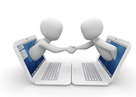 Micro Companies, Networking