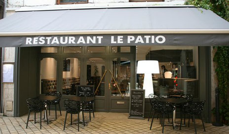 where-to-eat-restaurant-Amboise-Touraine-Loire-Valley-Le-Lion-d-Or-local-seasonal-food