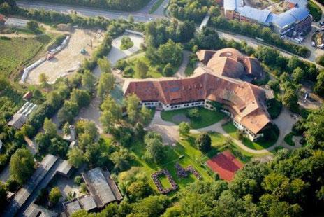 Waldorfschule Überlingen