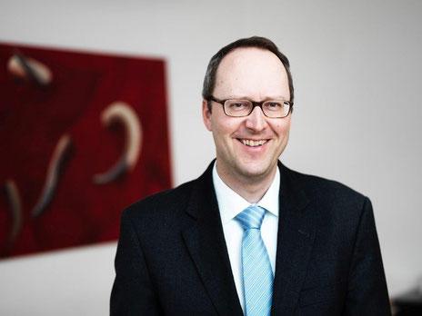 Mag. Thomas Höttinger