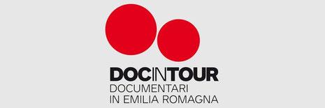 DOC in TOUR 2021 al Cinema Le Grazie di Bobbio