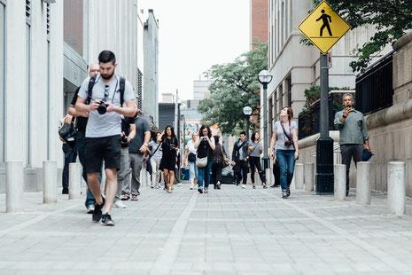 Video-Tipp: Wem gehören unsere Städte?