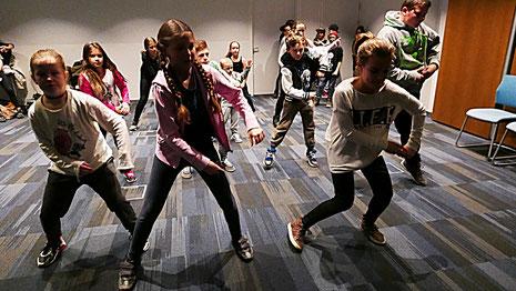 wo kann ich tanzen in wiener neustadt, tanzen für kinder, günstige kurse, stylewars legendary, tanzkurs, streetdance, hiphop, hip hop, breakdance