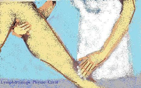 Massge, Meggen,  Lymphdrainge Carol, Physiotherapie Carol in Meggen, Physiotherapie Carol in Küssnacht am  Rigi, Praxis für chinesische  Massage Carol Therapie,  Physio Verband, Monaco, Monte Carlo,, Wellness, rückenschmrzen, Oedeme, Alternativmedizin,