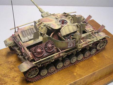 Alle Luken sind nun voll ausgestattet z.B. mit Lüftergebläse und Ausrüstung in der Rommelkiste.