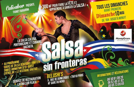 calisabor-salsa-sin-fronteras