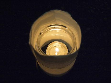 12月31日に美濃市の永昌院で行なわれるイベント。年越しそばやくじ引きなどが行われる。
