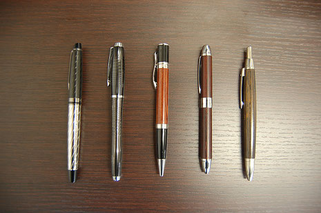 PEN.collection