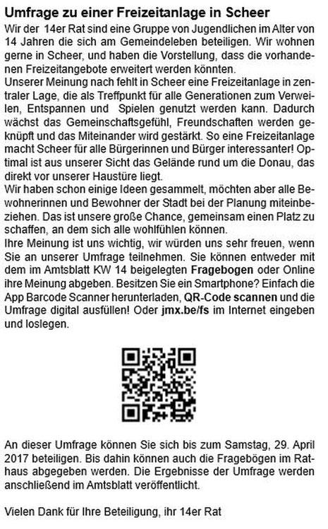 Amtsblatt -13-04-2017
