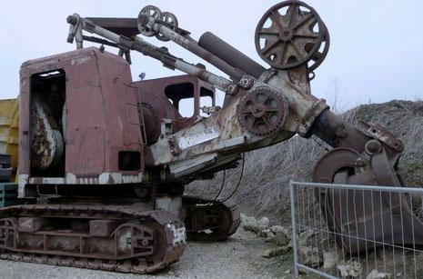 Landsverk L 85