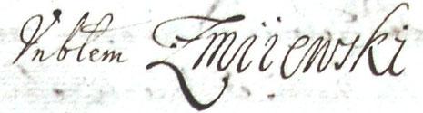 Noblem Żmijewski