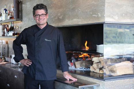 kochen lernen in Zürich