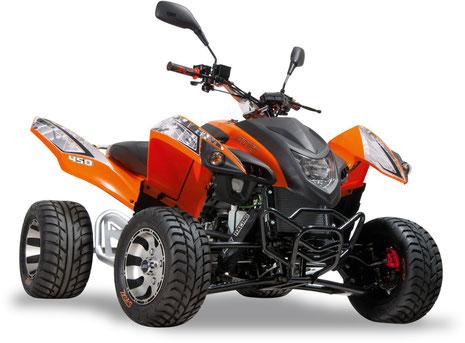 Adly moto & ATVs service manuals PDF