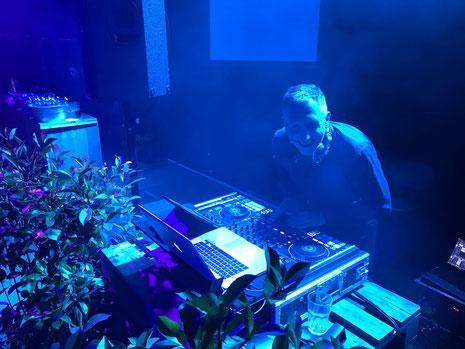 Hochzeit DJ Rodgau