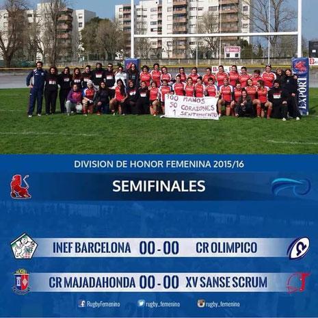 Foto: RugbyFemenino