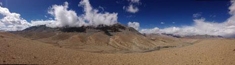 bergparadies ladakh