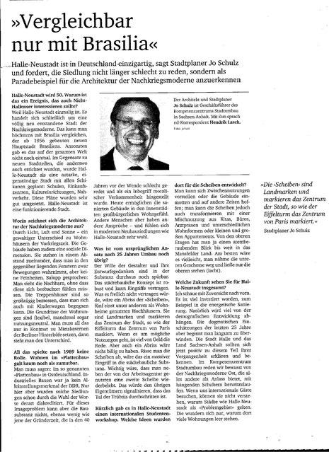 Quelle: Neues Deutschland,12./13. Juli 2014, Seite 19