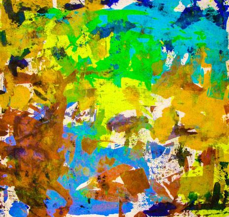 2016_024_abstract_140x150acrylic