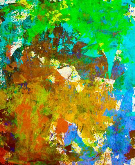 2016_030_abstract_145x175acrylic