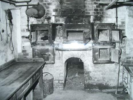 Backstube 1895