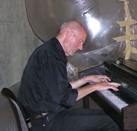 Wolfgang Peter