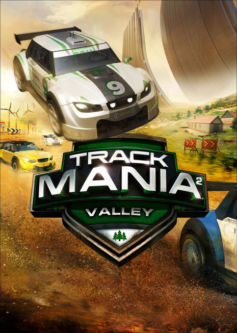 TrackMania2_Valley