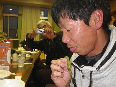 司P、豆芸披露^^