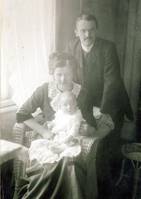 1911 Werner,Elsa,Oskar
