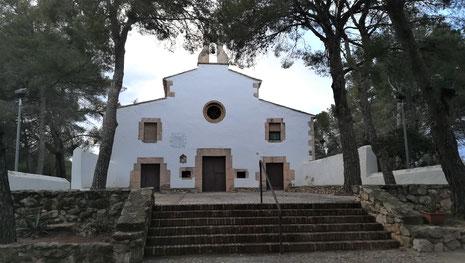Sant Antón