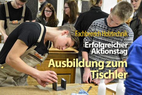 ©BSZW Foto | Rolf-Dieter Schmidt