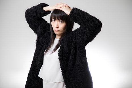 奈良県大和高田市の腰痛になった女性