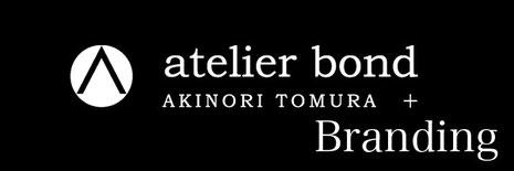 京都 ブランディング
