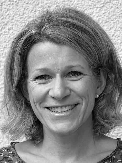 Sonja Beck-Marti