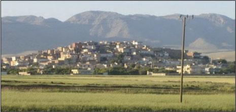 Giremira le Kurdistana Bakur