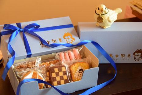 ギフトセット,可愛いギフト,かわいいギフト,素敵な贈り物,おすすめギフト,内祝い,お返し,動物クッキー,引菓子,お祝い,定期便,お菓子の定期便,