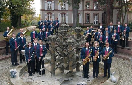 Uniform 1995 - 2011