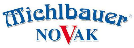 Copyright bei Michlbauer NOVAK Harmonikas