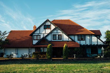 Immobilienüberprüfung vor Ablauf der Gewährleistung Thalmässing