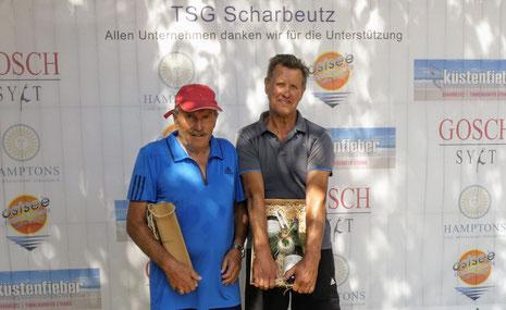 Helmut Daum & Joachim Ehrhardt