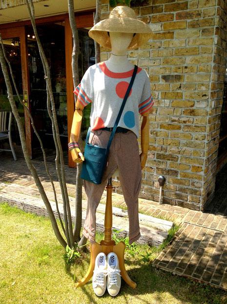 styling : M.fumiyo