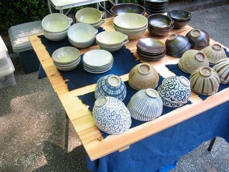 現代陶芸研究所さん