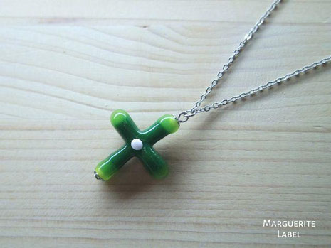 greek cross /ギリシャ十字