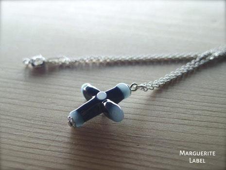 greek cross/ギリシャ十字