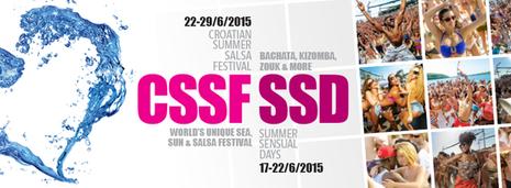 festival salsa de croatie 2015