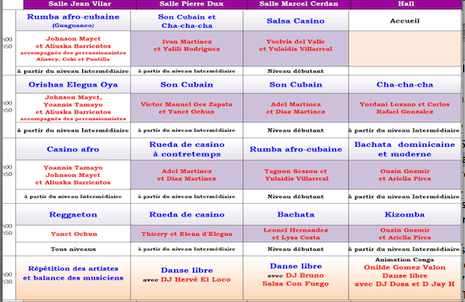 caribedanza-2014-planning-workshops