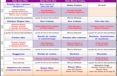 caribedanza-2014-planning-workshops