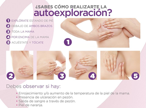 Click a Imagen para Ampliarla