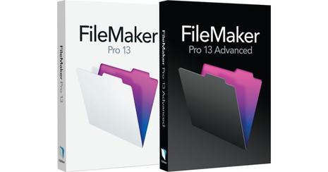 (c) FileMaker Inc